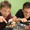 What Makes A Fan - Video Game Debate: Indie vs. Corporate - 07/01/2016
