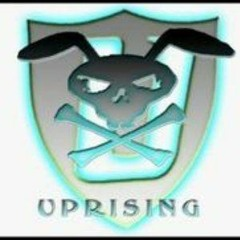 Topgroove- -Uprising Best Of 95 Night - 14 - 11 - 97
