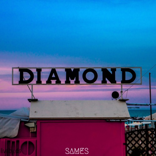 Diamond (SUPPORTED BY DEORRO AND DUVOH)