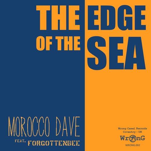 The Edge of the Sea (Radio Edit)