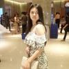 Tak Seindah Biasa - Siti Nurhaliza ( Cover )