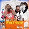 DANCE FEVER FT. EDEM