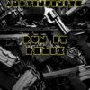 AndyInfinite - Run It (Logic Remix)