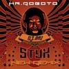 Styx Mr. Roboto (Kilroy & Dj Oki Was Here RMX)