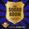 The Squadroom - 6 11 16, 3.36 PM