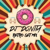 Dj Donita - Retro Set Mix