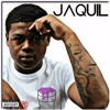 JAQUIL - MY TEAM - SMG RECORDS 2016