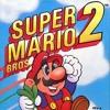 Super Mario Bros. 2 - Character Select - 8-Bit Remix [FamiTracker MMC5]