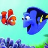 Download من فيلم رحلة البحث عن نيمو - السمكة دوري بصوت سلمى شرف الدين :D Mp3