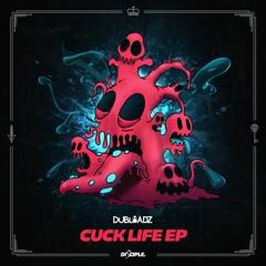 Disciple Vol. Mix 45 - Dubloadz [Free Download]