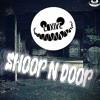 Shoop'n'Doop