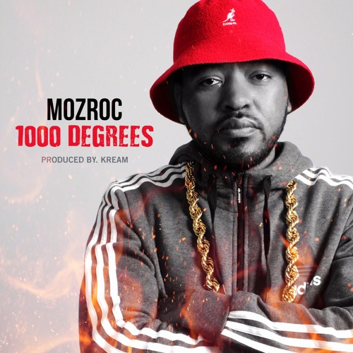 1000 Degrees ''Free Download''
