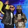 Download Freeze Chris Brown and T-Pain Mp3