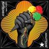 Revolution ft Benjammin