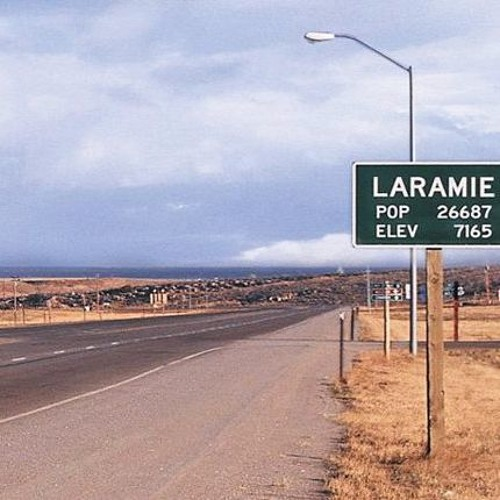 Incidental Music for The Laramie Project (String Trio Version)
