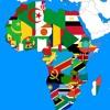 African Mashup