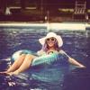 Just Beat It (Heat Wave Summer Mashup) - DJ Chelli