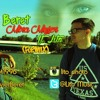 Mira Mujer - Beret (Ft. Lito /Remix)
