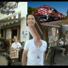 Braveryjerk Sings: Amtrak - Hey Soul Sister