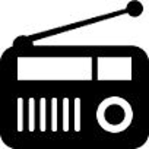 Radio Khai Tâm 431 - Hỉnh tượng chư Phật 2