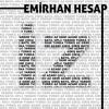 6 - Emirhan HESAP - Türküaz