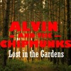 Alvin And The Chipmunks Lost In The Gardens Full