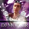 Instrumental Rai Jdide 2016 Mixé By Dj Mounir