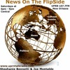 News On The FlipSide 7-2-16 . Happy 4th of July Edition!!! Dice embarrassing the public, Mosby