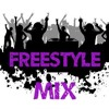 80's Freestyle Flashback Mix