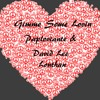 Gimme Some Lovin - The Spencer Davis Group cover - Paploviante #DavidLeeLouthan (free dl)