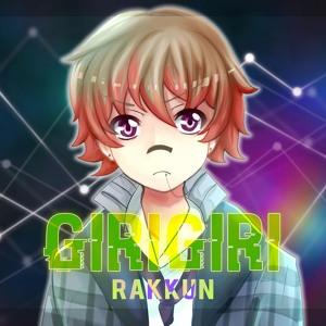 Download Lagu GIRIGIRI [Cover en Español] Rakkun☆