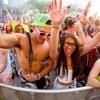 Summer Mix 2016 - Best EDM Popular Songs 2016 - Party Summer Mix 2016 - Dj Hoaprox