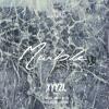 06 Marble Ft. Drake, Kanye West, Lil Wayne, Eminem (XYYZI FREMIX)
