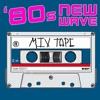 Pure New Wave 80s Mix Dj Yeyo..