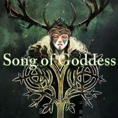 Song Of Goddess