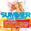 51 - Thomas Gold Feat. Bright Lights - Believe (Jakko Remix)