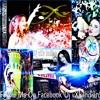 BOLO TARA RARA (ReM!X) DJ VXV- [Fb- Dj vXv].mp3