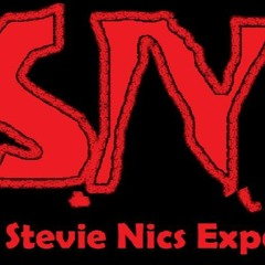 The Stevie Nics Experience Episode Eleven
