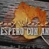 Espero Con Ansias-Remmy Valenzuela