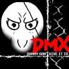 DuMyX Gonna Give It To Ya