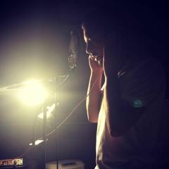 3SHNA 5YAL -TaMer W Micheal Ft. Paul Marz - HaMaDa Enani  تامر ومايكل اغنية عشنا خيال
