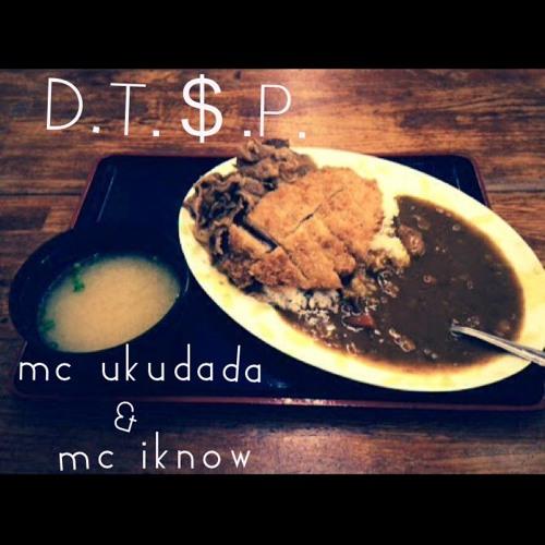 D.T.$.P.