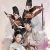 Hồ Thuyết|狐说 - Vương Truyền Quân|王传君 (OST Đại tiên nha môn|大仙衙门)