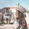 [FULL ALBUM] JESSICA - With Love, J [The 1st Mini Album]