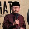 Di Sini Di Sana - M Ismail Yusanto