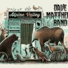 DMB 01.07.2016 14 - Typical Situation >