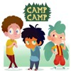 Camp Camp Theme Song Song