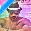 Download اغنيه خلصت خلاص احمد بتشان كامله من مسلسل الاسطورة محمد رمضان.mp3 Mp3