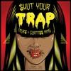 Richie Sosa - Step It Up #TRAP