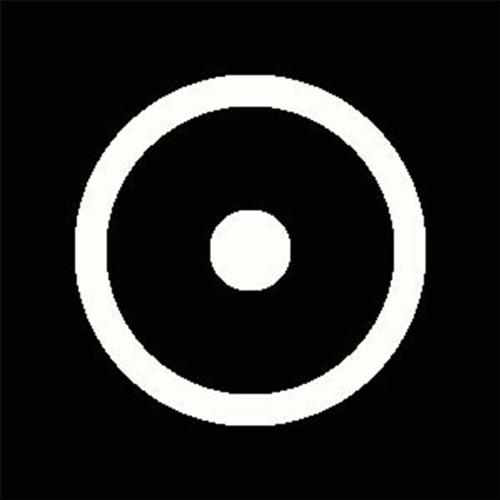 PANDRO - Juno Reactor - Tempest (Pandro remix - bpm remixed contest)